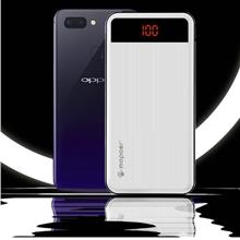 MOPOER OPPO VOOC ONEPLUS 3 5 5T 6 DASH CHARGE POWER BANK FAST CHARGE