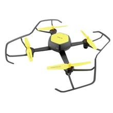 FPV RC DRONE RTF WITH WIFI CAMERA / ALTITUDE HOLD / HEADLESS MODE (YELLOW)