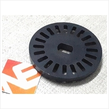 Mobile Robot Chassis Speed   Code Disk Module 20 Grid Photoelect