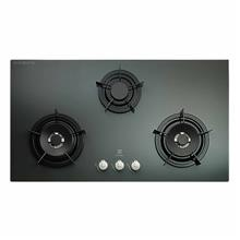Electrolux Built-in Gas Hob EGT9637EG (3 Burner) 90cm FORZA Gas Hob