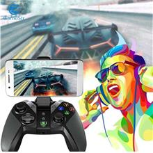 GameSir G4s Bluetooth Gamepad 2.4Ghz Wireless Controller For PC VR Gam