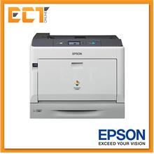 Epson WorkForce AcuLaser AL-C9300DN Color Laser Printer