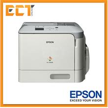 (Pre-Order) Epson WorkForce AcuLaser AL-C300DN Color Laser Printer