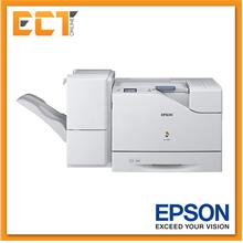 Epson WorkForce AcuLaser AL-C500DN Color Laser Printer