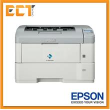 Epson WorkForce AcuLaser AL-M8100DN Monochrome Laser Printer