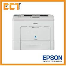 Epson WorkForce AcuLaser AL-M400DN Monochrome Laser Printer