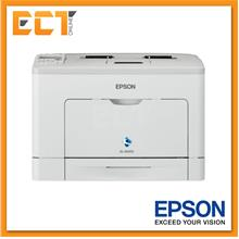Epson WorkForce AcuLaser AL-M300D Monochrome Laser Printer