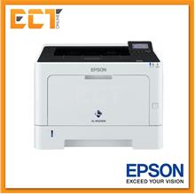 (Pre-Order)Epson WorkForce AcuLaser AL-M320DN Monochrome Laser Printer