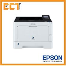 (Pre-Order)Epson WorkForce AcuLaser AL-M310DN Monochrome Laser Printer