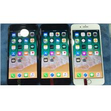 Apple iPhone 8 Plus 64GB / 256GB - USED Good Condition