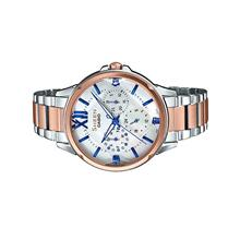 Casio SHEEN Multi Function Ladies Watch SHE-3056SPG-7A
