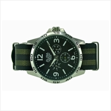 Alba Men Multi Function Watch VD75-X086BWSN