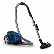 Philips PowerPro Vacuum Cleaner FC9352 (1900W) Bagless 350W Suction Power