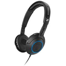 SENNHEISER Headphone Wired HD221 (HD 221) -BUY ORIGINAL