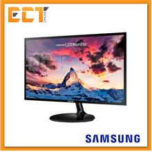 Samsung 27' LS27F350FHEXXM Full HD 1920 x 1080 LED Monitor