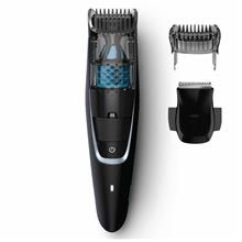 Philips Beard Trimmer BT7201 (Corded  & Cordless) Rechargeable Beard Trimmer