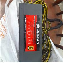 JW 2000Watt Power supply