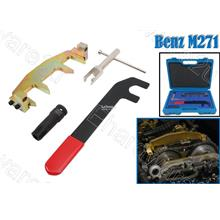 Mercedes Benz M271 Timing Tool & Injector Remover (BTTM271)
