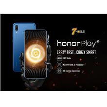 Honor Play 6.3' Turbo GPU Kirin 970 64GB | 4GB Original Honor Malaysia