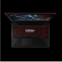 [27-Oct] Asus TUF FX504G-DDM894T Gaming Notebook