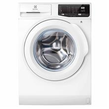 Electrolux Washing Machine EWF7525EQWA (7.5kg) 1200 RPM 2018 New Model