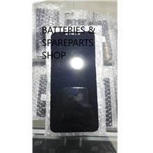BSS Huawei Nova 3i Lcd + Touch Screen Digitizer Sparepart Repair