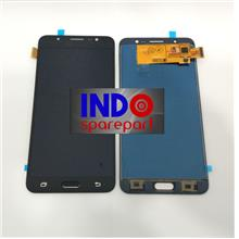 BSS Samsung J7 2016 J710 Lcd + Touch Screen Digitizer Adjustable Brigh