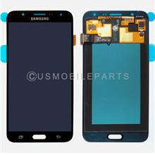 BSS Samsung J7 2015 J700 Lcd + Touch Screen Digitizer Adjustable Brigh