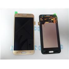 BSS Samsung J5 2015 J500 Lcd + Touch Screen Digitizer Adjustable Brigh