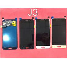 BSS Samsung J3 2016 2015 J310 J320 Lcd Adjustable Brightness