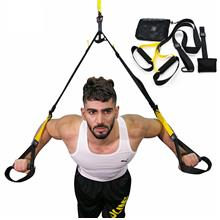 Durable Fitness Workout Bands