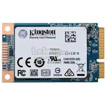 KINGSTON SSD MSATA UV500 120GB (SUV500MS/120G)