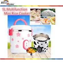 1L Multifunction Mini Rice Cooker