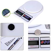 High Precision Electronic Digital Kitchen Home Food Weight