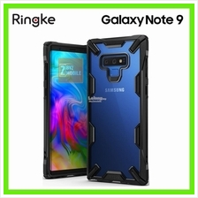 Ringke Fusion X Fusion-X Samsung Galaxy Note 9 Note9 case cover
