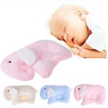 New Arrival Baby Pillow Protection x 2