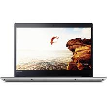 Lenovo Ideapad 320s-GXMJ Notebook PC