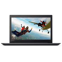 Lenovo Ideapad 320-0NMJ Notebook PC