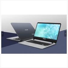 [08-Oct] Asus Vivobook A407M-ABV036T Notebook *Grey*