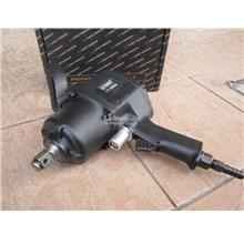 Tuta 3/4' Dr. Professional Twin Hammer Air Impact Wrench