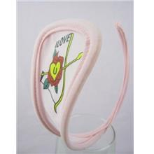 CELLY WOMEN C String (CSOH TH2)