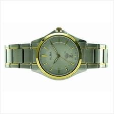 Alba Men Sapphire Crystal Watch VJ42-X145WGS