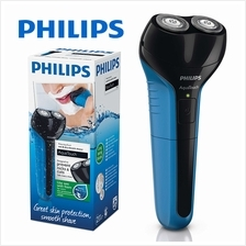 PHILIPS AquaTouch Wet   Dry Electric Shaver ... 659f542804