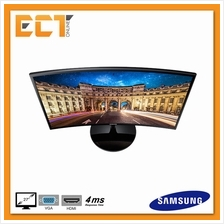 Samsung LC27F390FHEXXM 27' Full HD 4MS VA LED Curved Monitor