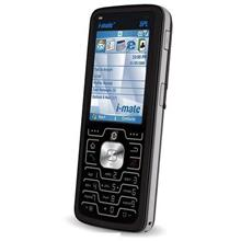 i-MATE SPL PUMA-T TRIBAND WINDOWS SMARTPHONE BLUETOOTH EMAIL