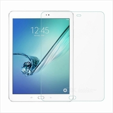 Samsung Galaxy Tab S2 9.7 T810 T815C HD Screen Protector-Clear