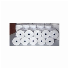 POS Thermal Receipt Paper 80x60 mm - 10 rolls (Super Premium Quality)