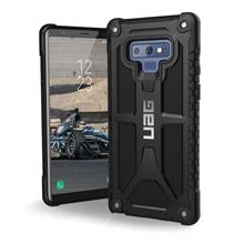 UAG Monarch Series Protective Case for Samsung Galaxy Note 9