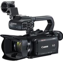Canon XA15 Compact Full HD Camcorder 20x Zoom Lens (MSIA)