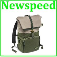 National Geographic NG RF 5350 Rain Forest Camera and Laptop Backpack